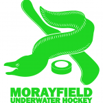 Morayfield Logo - New White background