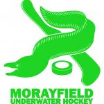 Morayfield Logo - New White background