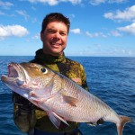 SPEARFISHING QUEENSLAND